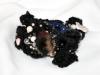 smycke2010030007