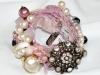 smycke2010030016