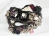 smycke2010030021