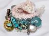 smycke2010030040