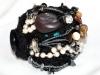 smycke2010030045