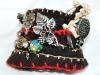 smycke2010030047