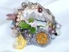smycke2010030050
