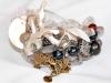 smycke2010030055