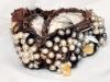 smycke2010030060
