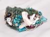 smycke2010030075
