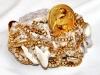 smycke2010030080