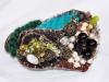 smycke2010030083