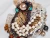 smycke2010030093