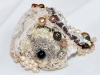 smycke2010030094