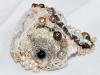 smycke2_small