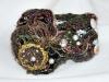 smycke3_small